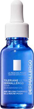 La Roche Posay Toleriane Ultra Dermallergo 0,1% Neurosensine Serum - Ενυδατικός & Καταπραϋντικός Ορός, 20ml