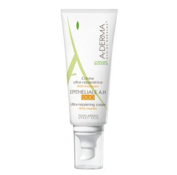 A-Derma Epitheliale A.H. Duo Ultra-Repairing Cream 100ml