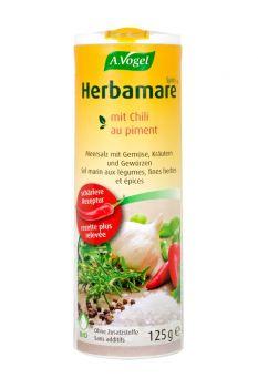 A.Vogel Herbamare Spicy