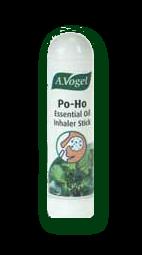 A.Vogel Stick Po-Ho-Oil Stick 1,3g