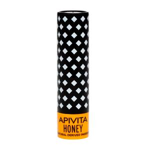 Apivita Bio-Eco Lip Care με Μέλι 4,4gr