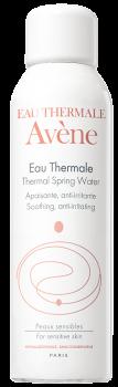 Avene Eau Thermale Spray Ιαματικό Νερό 150ml