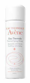 Avene Eau Thermale Spray Ιαματικό Νερό 50ml