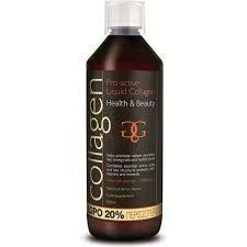 Collagen-Power-Υγρό-Πόσιμο-Κολλαγόνο-Για-Την-Υγεία-Των-Αρθρώσεων-Και-Του-Δέρματος-Με-Γεύση-Λεμόνι-Pro-Active-Collagen-Lemon-Liquid-600-ml