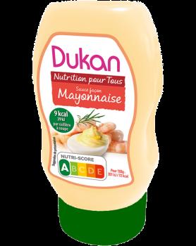Dukan Μαγιονέζα