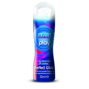 Durex-Λιπαντικό-Μακράς-Διάρκειας-Για-Περισσότερη-Απόλαυση-Perfect-Glide-50ml