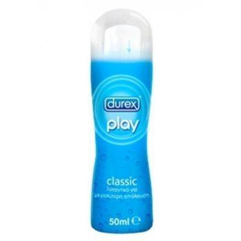 Durex-Λιπαντικό-Για-Μεγαλύτερη-Απόλαυση-Play-Classic-50ml