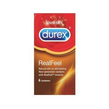 Durex-Προφυλακτικά-Νέας-Γενιάς-Με-Μεταξένια-Αίσθηση-Realfeel-6pcs