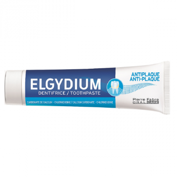 Elgydium-Καθημερινή-Οδοντόπαστα-Κατά-Της-Πλάκας-Elgydium-Antiplaque-75-Ml
