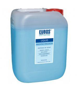 Eubos Liquid Blue 5000ml