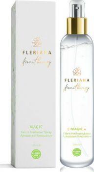 Fleriana Αρωματικό Spray Aroma Therapy Magic 125ml