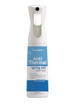 Frezyderm-Καταπραϋντικό-Νερό-Για-Την-Καταπονημένη-Από-Τον-Ήλιο-Επιδερμίδα-Anti-Thermal-Water-Mist-300-ml