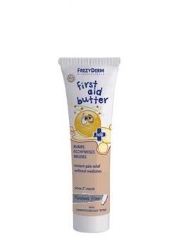 Frezyderm-Καταπραϋντικό-Gel-Πρώτων-Βοηθειών-Baby-Line-First-Aid-Butter-50ml