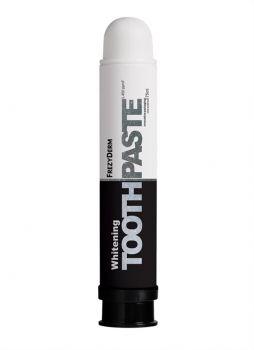 Frezyderm Οδοντόκρεμα Για Λεύκανση Toothpaste Whitening 75ml