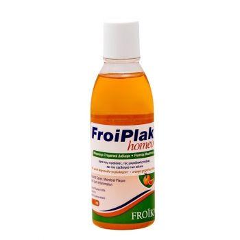 Froika-Ομοιοπαθητικό-Διάλυμα-Με-Γεύση-Πορτοκάλι-Γκρέιπ-Φρουτ-Froiplak-Homeo-500ml