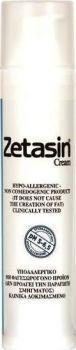 Froika-Κρέμα-Για-Την-Πρόληψη-Της-Εμφάνισης-Ραγάδων-Zetasin-Cream-100ml