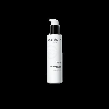 Galenic-Γαλάκτωμα-Καθαρισμού-Προσώπου-Pur-Lait-Démaquillant-Douceur-200ml