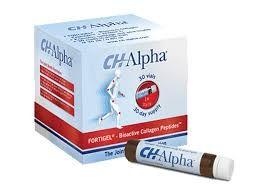 Gelita-Υδρολυμένο-Κολλαγόνο-Για-Την-Υγεία-Των-Αρθρώσεων-CH-Alpha-Fortigel-30-amp-x-25