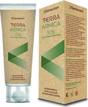 Genecom Terra Arnica 30% 75ml