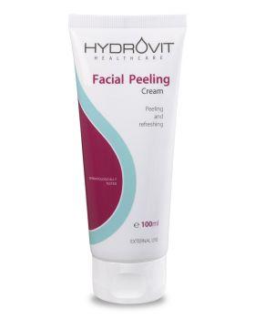 Hydrovit Facial Peeling Cream 100ml