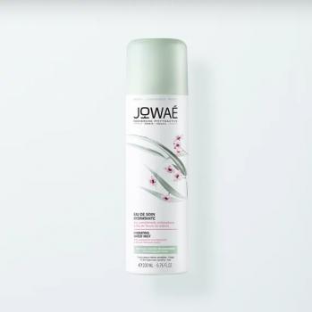 Jowae Eau De Soin Hydratante Ενυδατικό Νερό Περιποίησης 200Ml