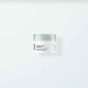 Jowae Masque Argile Purifiant Μάσκα Καθαρισμού Με Άργιλο 50Ml