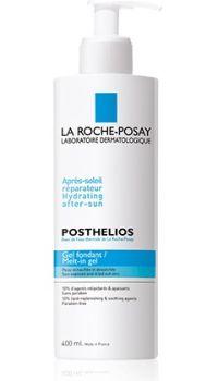 La-Roche-Posay-After-Sun-Posthelios-400ml