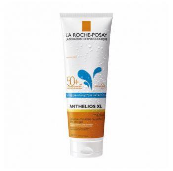 La Roche Posay Anthelios XL Wet Skin Gel Αντηλιακό Σώματος SPF50+ 250ml