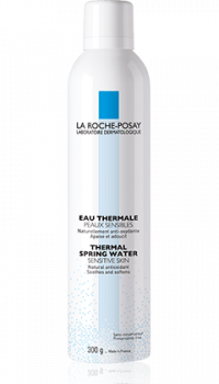 La Roche Posay Eau Thermale Ιαματικό Νερό 300ml