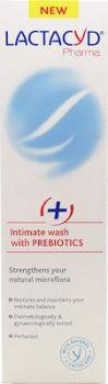 Lactacyd Pharma Prebiotic Plus 250ml