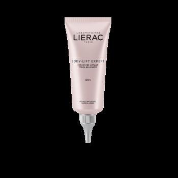 Lierac Body Slim Firming Concentrate Συμπύκνωμα αδυνατίσματος ομορφιάς & σύσφιξης κατά της κυτταρίτιδας 200ml