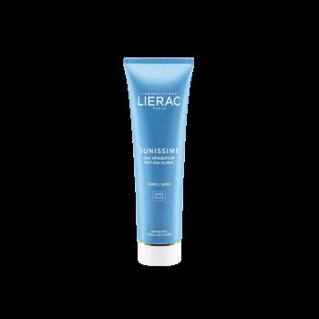 Lierac-Ενυδατικό-Γαλάκτωμα-Για-Μετά-Τον-Ήλιο-Sunissime-Rehydrating-Repair-Milk-Global-Anti-Aging-150ml