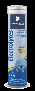 My Elements Electrolytes 20eff.tabs