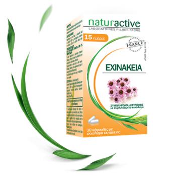 Naturactive-Συμπλήρωμα-Διατροφής-Για-Φυσική-Ενίσχυση-Της-Άμυνας-Του-Οργανισμού-Με-Εχινάκεια-60-Κάψουλες