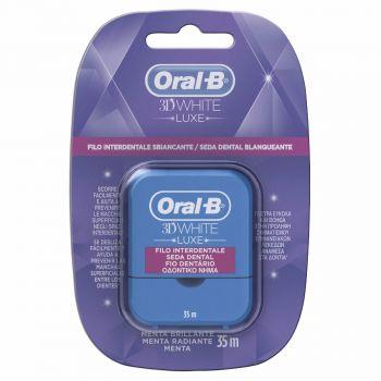 Oral-B-Οδοντικό-Νήμα-3D-White-35M-1-Τεμάχιο