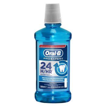 Oral-B-Στοματικό-Διάλυμα-Pro-Expert-500ml-1-Τεμάχιο