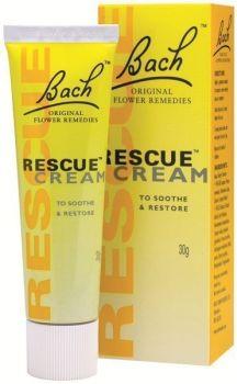 Power Health Bach Rescue Cream 30gr