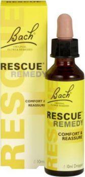 Power Health Bach Rescue Drops 10ml