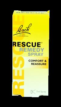 Power Health Bach Rescue Remedy Spray 7ml