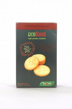Prevent-Αλμυρά-Μπισκοτάκια-Με-Ντομάτα-&-Ρίγανη-Prefood-Biscuits-100gr