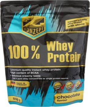Prevent-Πρωτεΐνη-Με-Γεύση-Σοκολάτα-Whey-Protein-500gr