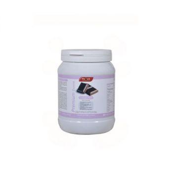 Prevent Υποκατάστατο Γεύματος Με Γεύση Σοκολάτα Υγείας Premium Domna 432gr