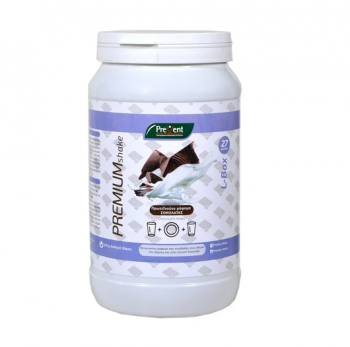 Prevent-Υποκατάστατο-Γεύματος-Με-Γεύση-Σοκολάτα-Premium-L-Box-581gr