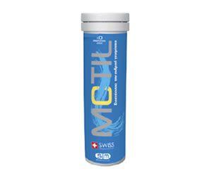 SM-Pharmaceuticals-Αναβράζον-Συμπλήρωμα-Διατροφής-για-την-Ενίσχυση-της-Ανδρικής-Γονιμότητας-Motil-10-Eff