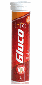 SM-Pharmaceuticals-Αναβράζον-Συμπλήρωμα-Διατροφής-για-Υγιείς-Αρθρώσεις-Gluco-Life-15-Eff