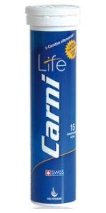 SM-Pharmaceuticals-Αναβράζουσα-Καρνιτίνη-Carni-15-Eff