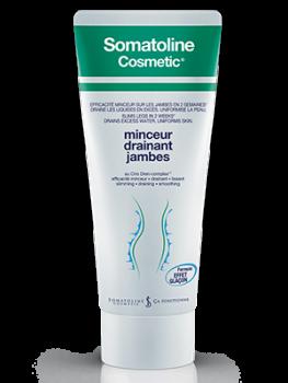 Somatoline Cosmetic Anti-Cellulite Gel Cryoactif, Gel Κρυοτονικής Δράσης Κατά της Κυτταρίτιδας, 250ml