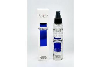 Sostar Antipollution Spray 125ml
