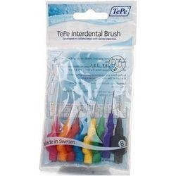 Tepe-Μεσοδόντια-Βουρτσάκια-Αll-Sizes-Interdental-Brush-Original-8-Pcs-1
