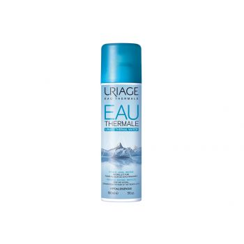Uriage Eau Thermale D'Uriage Spray 150ml